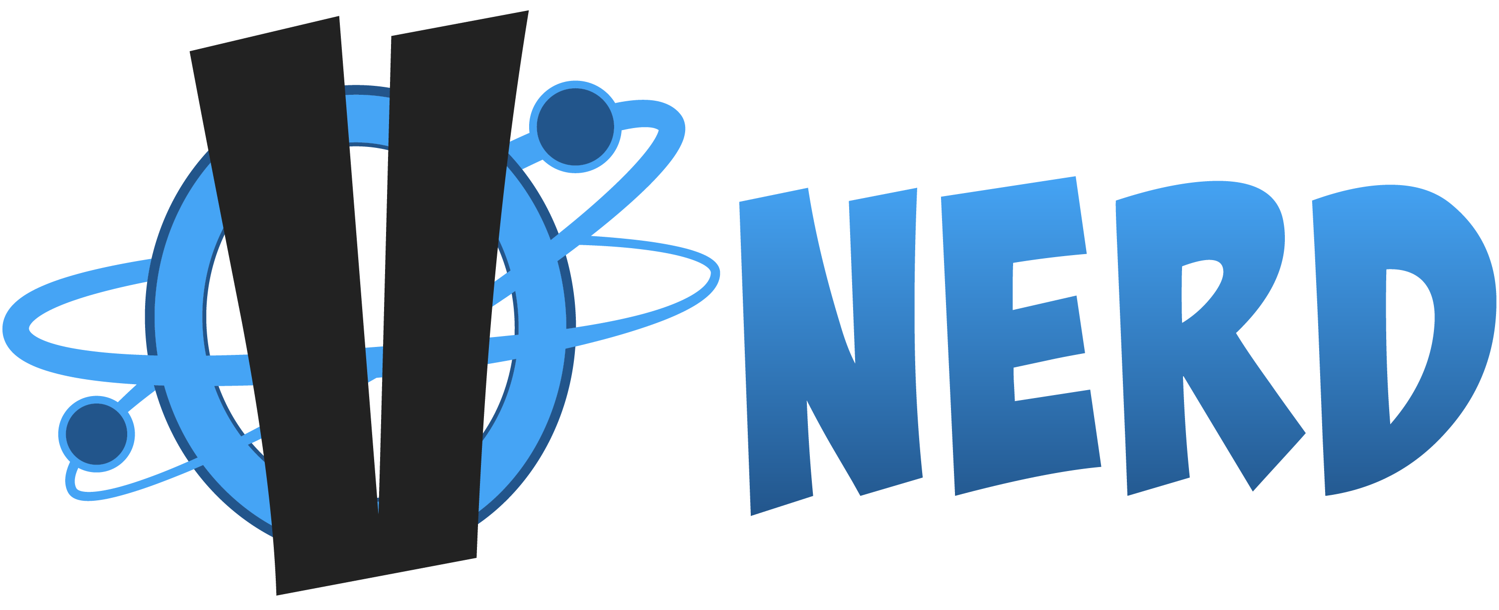 voiceover nerd productions, inc. Voiceover narration by shawn fitzmaurice. elearning instructional narration, industrial narration corporate narration commercial voiceover radio television web Spotify youtube